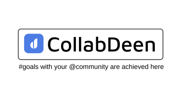 CollabDeen