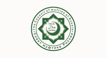 Russia Mufti Council