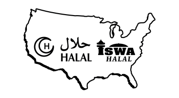 US Halal Chamber Of Commerce